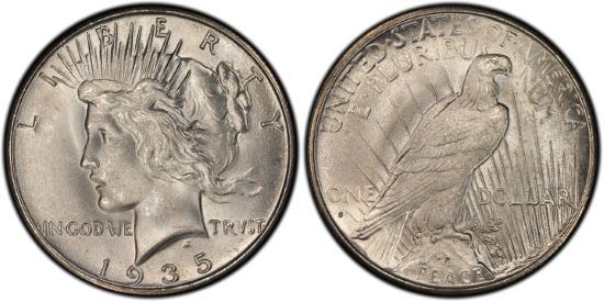 http://images.pcgs.com/CoinFacts/25044393_36023661_550.jpg