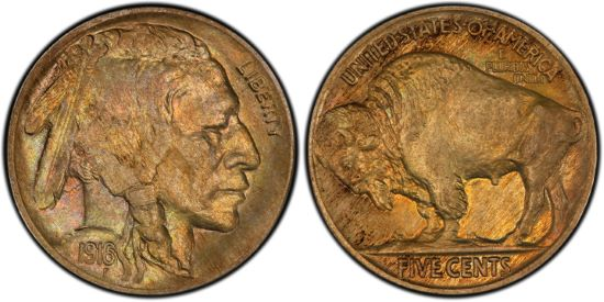 http://images.pcgs.com/CoinFacts/25044527_36011131_550.jpg