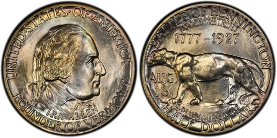 http://images.pcgs.com/CoinFacts/25044993_36024912_550.jpg