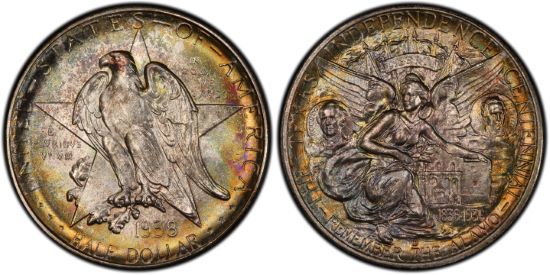 http://images.pcgs.com/CoinFacts/25045648_36024261_550.jpg