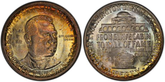 http://images.pcgs.com/CoinFacts/25045984_36011022_550.jpg