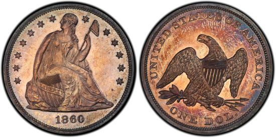 http://images.pcgs.com/CoinFacts/25046469_37496191_550.jpg