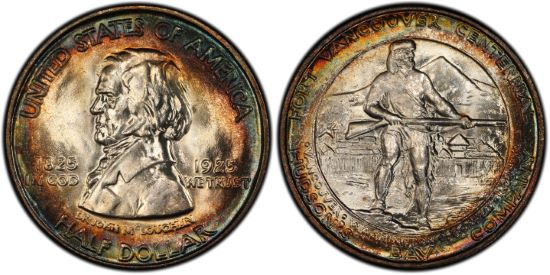 http://images.pcgs.com/CoinFacts/25046908_36020247_550.jpg