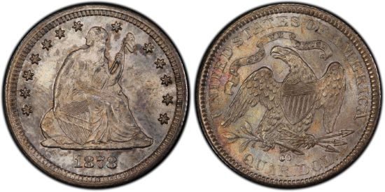 http://images.pcgs.com/CoinFacts/25047561_34101738_550.jpg