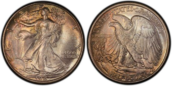 http://images.pcgs.com/CoinFacts/25047665_37496163_550.jpg