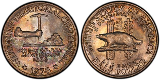 http://images.pcgs.com/CoinFacts/25047700_30962291_550.jpg