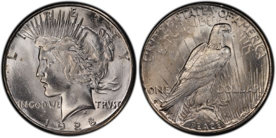 http://images.pcgs.com/CoinFacts/25047902_34160677_550.jpg