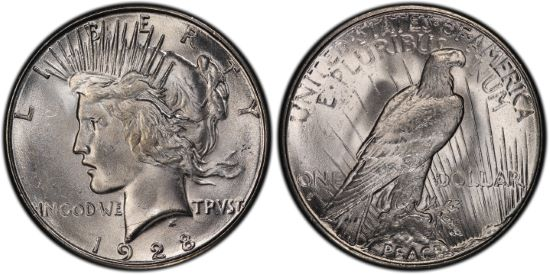 http://images.pcgs.com/CoinFacts/25047903_34160644_550.jpg