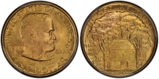 http://images.pcgs.com/CoinFacts/25048050_40790260_550.jpg
