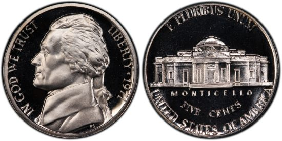 http://images.pcgs.com/CoinFacts/25048738_34176090_550.jpg