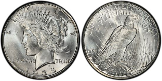 http://images.pcgs.com/CoinFacts/25049537_38399156_550.jpg