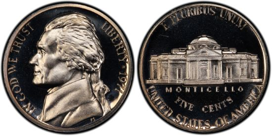 http://images.pcgs.com/CoinFacts/25049736_34100726_550.jpg