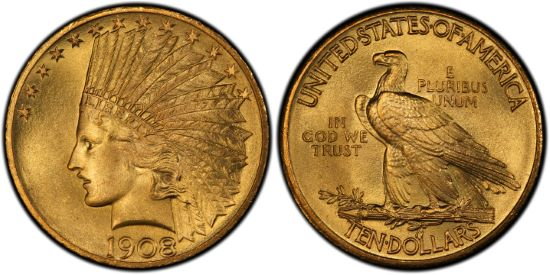 http://images.pcgs.com/CoinFacts/25049769_34100494_550.jpg