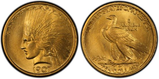 http://images.pcgs.com/CoinFacts/25050516_34146892_550.jpg