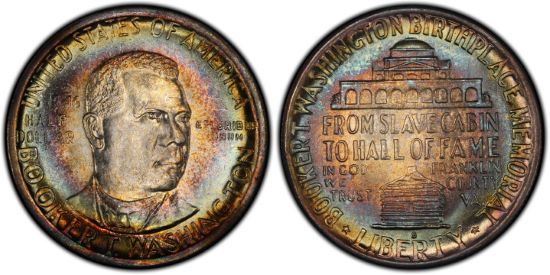 http://images.pcgs.com/CoinFacts/25050818_34101533_550.jpg