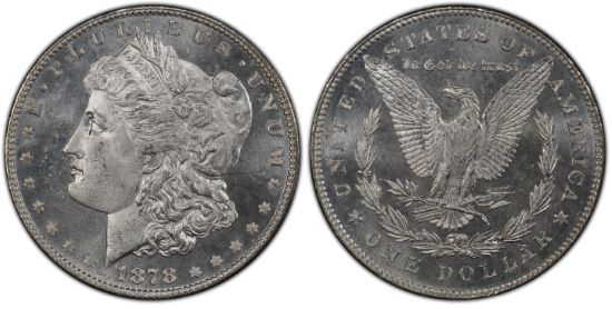 http://images.pcgs.com/CoinFacts/25052087_100894681_550.jpg