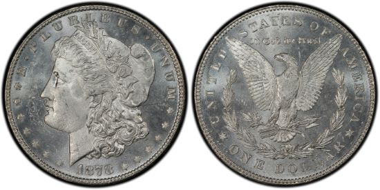 http://images.pcgs.com/CoinFacts/25052087_38288821_550.jpg