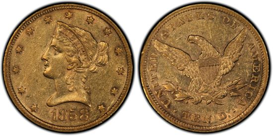 http://images.pcgs.com/CoinFacts/25052282_34319089_550.jpg