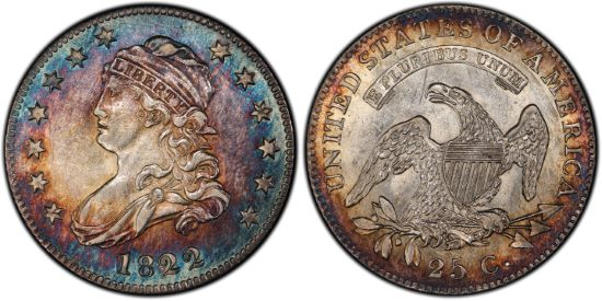 http://images.pcgs.com/CoinFacts/25052741_36040671_550.jpg