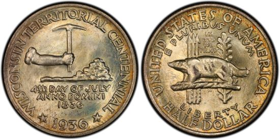 http://images.pcgs.com/CoinFacts/25052854_30952140_550.jpg