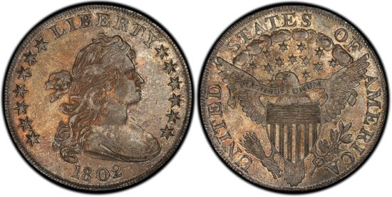 http://images.pcgs.com/CoinFacts/25053151_38207236_550.jpg