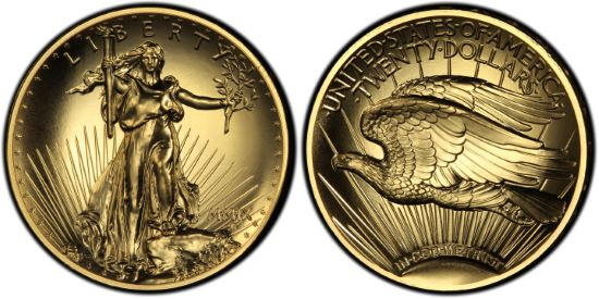 http://images.pcgs.com/CoinFacts/25053614_41206216_550.jpg