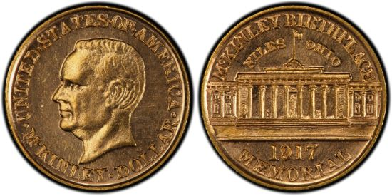 http://images.pcgs.com/CoinFacts/25054728_33902043_550.jpg