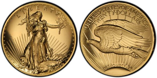 http://images.pcgs.com/CoinFacts/25055324_33928205_550.jpg