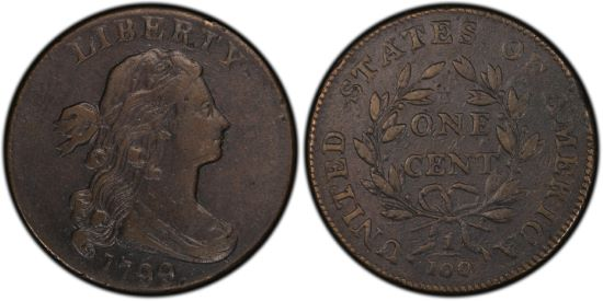 http://images.pcgs.com/CoinFacts/25055997_33164253_550.jpg