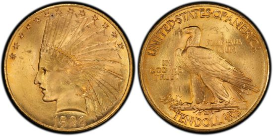 http://images.pcgs.com/CoinFacts/25056402_28564939_550.jpg