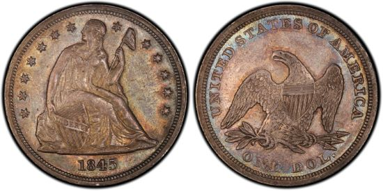 http://images.pcgs.com/CoinFacts/25056407_32430519_550.jpg