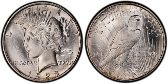 http://images.pcgs.com/CoinFacts/25056976_33213248_550.jpg