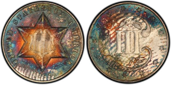 http://images.pcgs.com/CoinFacts/25057002_33928056_550.jpg