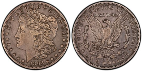 http://images.pcgs.com/CoinFacts/25058445_32107500_550.jpg