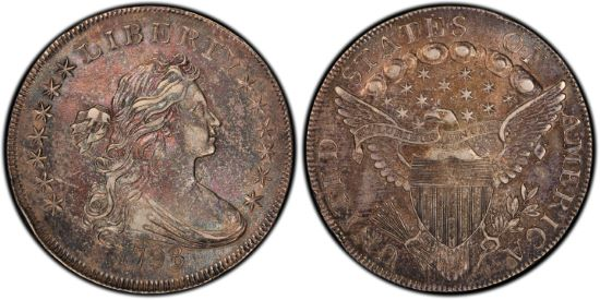 http://images.pcgs.com/CoinFacts/25058471_33194034_550.jpg