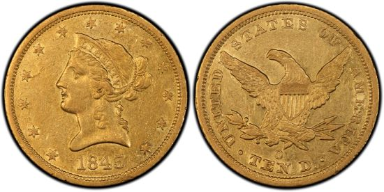 http://images.pcgs.com/CoinFacts/25058570_32311767_550.jpg