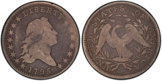 http://images.pcgs.com/CoinFacts/25058755_33193942_550.jpg