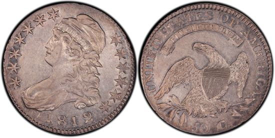 http://images.pcgs.com/CoinFacts/25059054_27590938_550.jpg