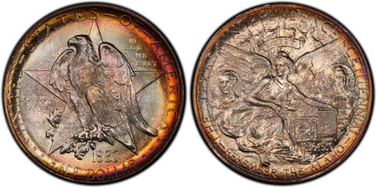 http://images.pcgs.com/CoinFacts/25059560_33193566_550.jpg