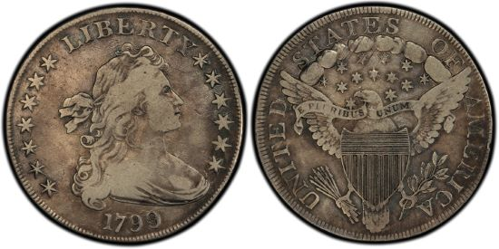 http://images.pcgs.com/CoinFacts/25060812_41526103_550.jpg