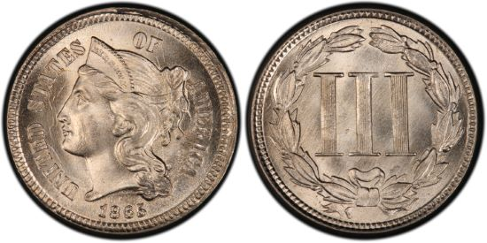 http://images.pcgs.com/CoinFacts/25062790_10755508_550.jpg