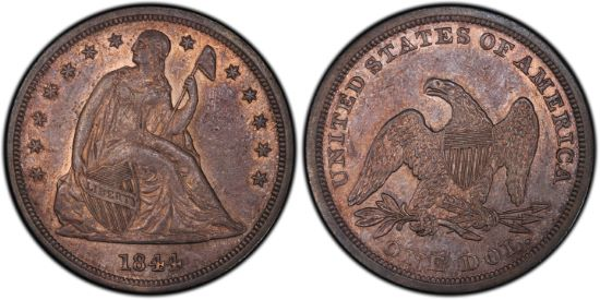 http://images.pcgs.com/CoinFacts/25062890_33256954_550.jpg