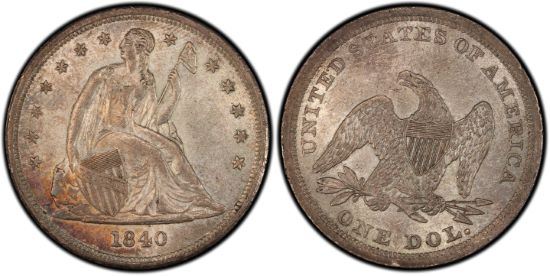 http://images.pcgs.com/CoinFacts/25062957_33199141_550.jpg