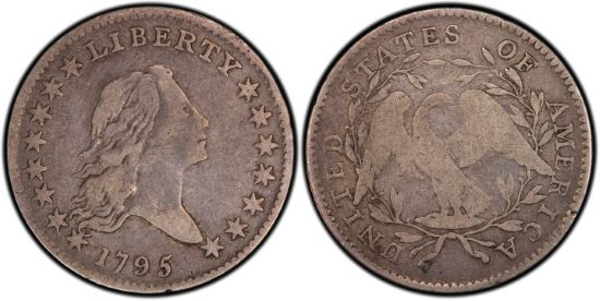 http://images.pcgs.com/CoinFacts/25063027_33195925_550.jpg