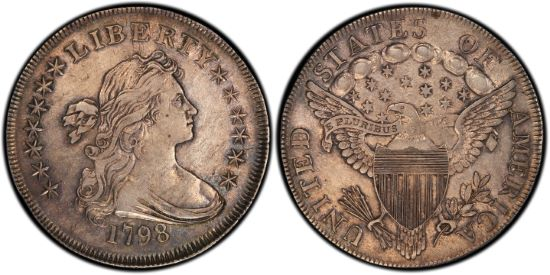 http://images.pcgs.com/CoinFacts/25063029_33195975_550.jpg
