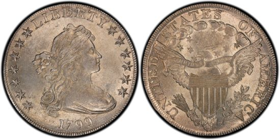 http://images.pcgs.com/CoinFacts/25063104_33192898_550.jpg