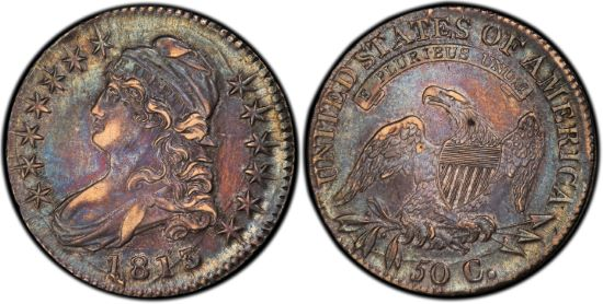http://images.pcgs.com/CoinFacts/25063532_32107494_550.jpg