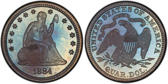 http://images.pcgs.com/CoinFacts/25064417_28872184_550.jpg