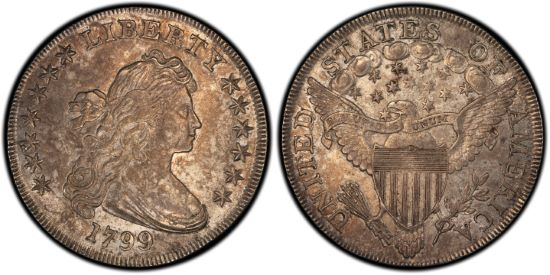 http://images.pcgs.com/CoinFacts/25065401_34259352_550.jpg