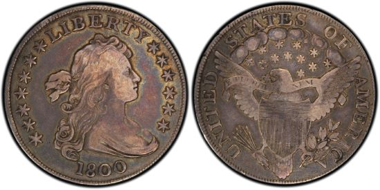 http://images.pcgs.com/CoinFacts/25069712_32150754_550.jpg